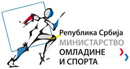 Ministry of Sport and Youth